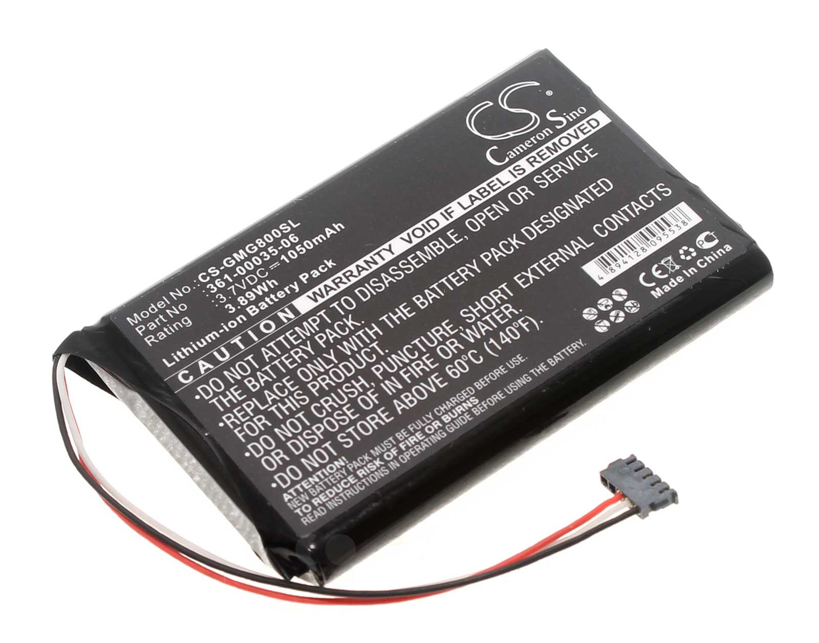 Golf Laser Entfernungsmesser Erlaubt : Laser entfernungsmesser und geschwindigkeitsmesser bis m