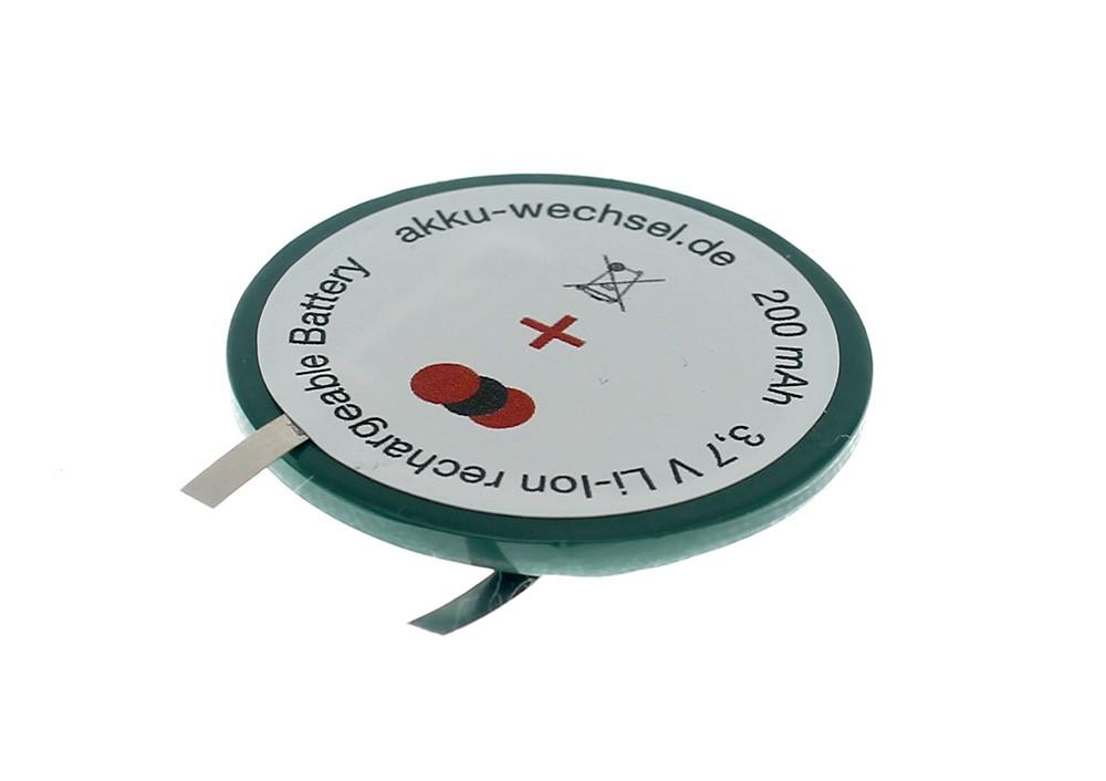 Garmin X10 Gps Entfernungsmesser : Akku für garmin approach s und battery