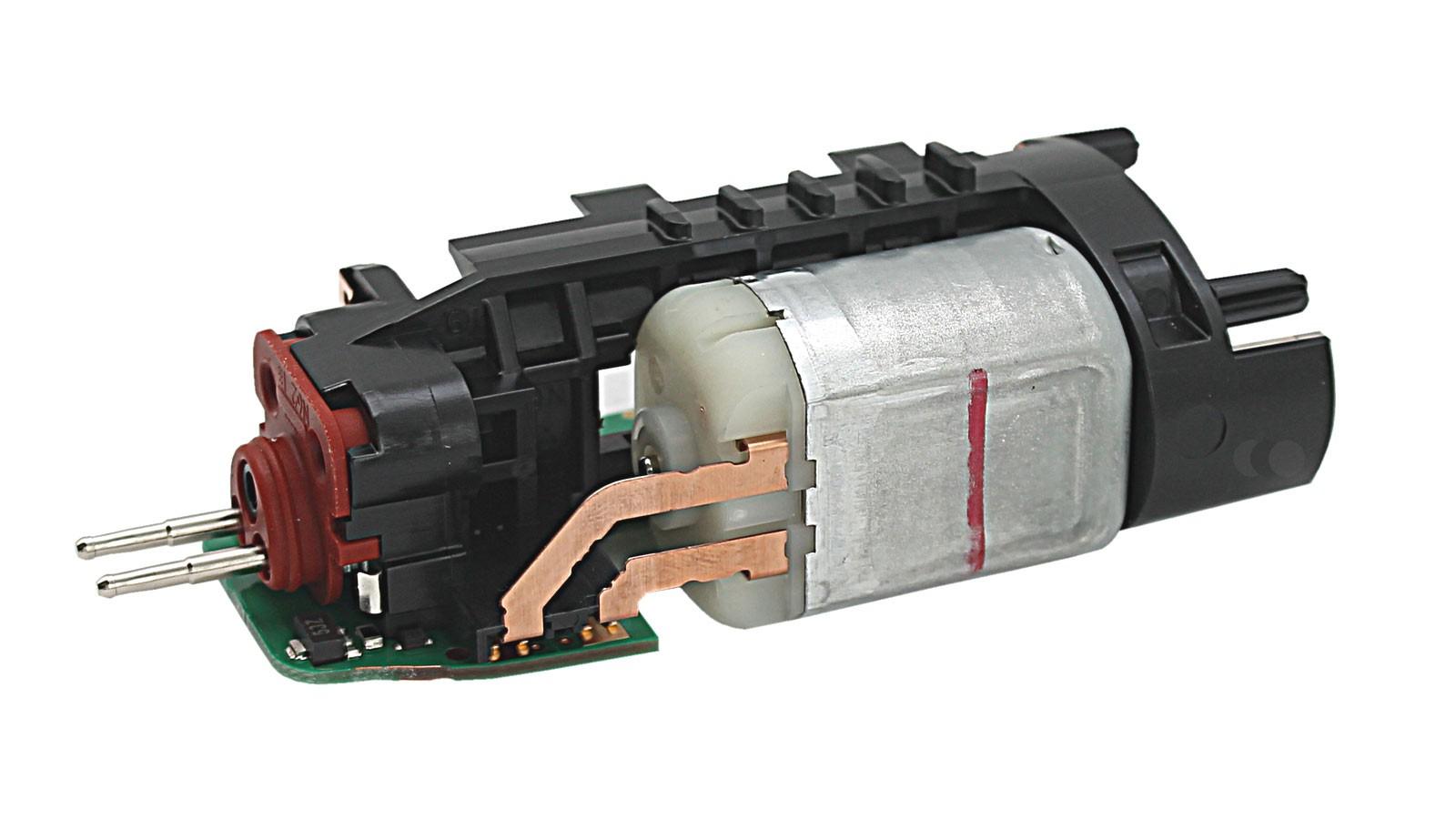 12V Ladegerät Netzteil für Braun Silk-Epil 7 Xpressive 7951 7961