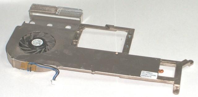 CPU Cooling FAN [ gebraucht ]