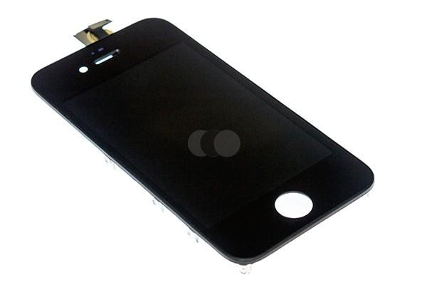 Full Front für iPhone 4