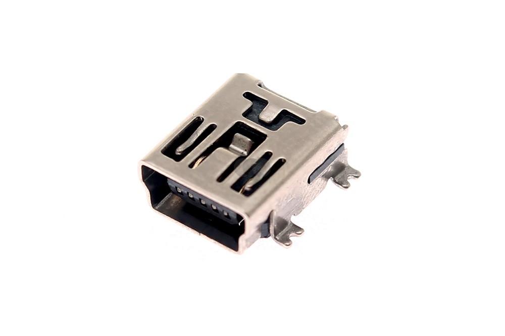 USB Ladebuchse für Falk F3, F4, F5, F6, F8, F10 und F12
