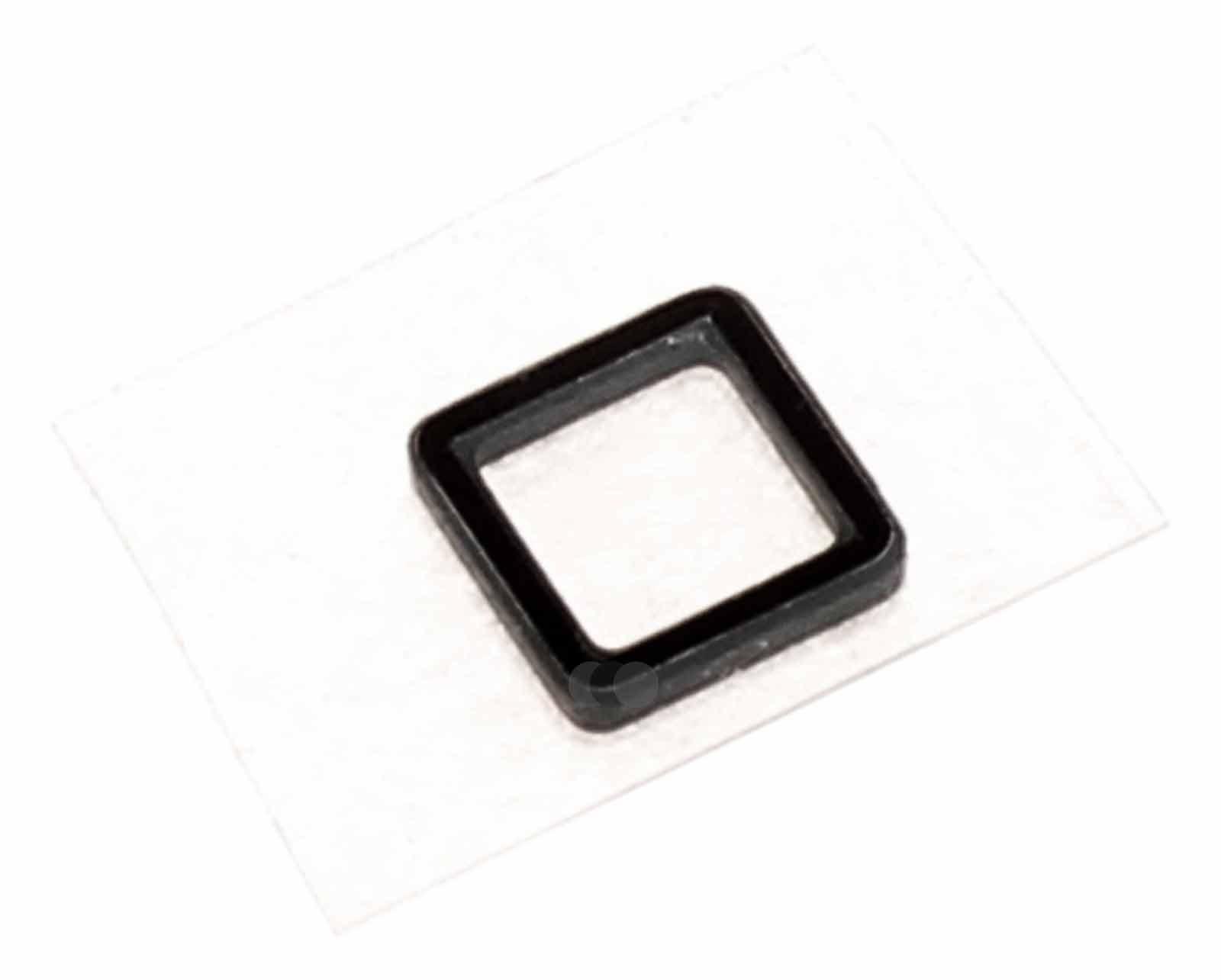 Original Samsung Gear Fit 2 Pro SM-R365 Dichtung für Herzfrequenz-Sensor, GH98-39740A