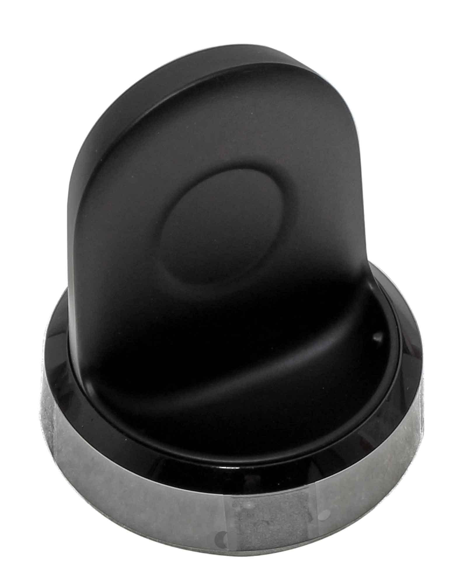 Original Samsung Gear Sport Induktive Ladestation Ladeschale EP-YO600, GH98-42511A