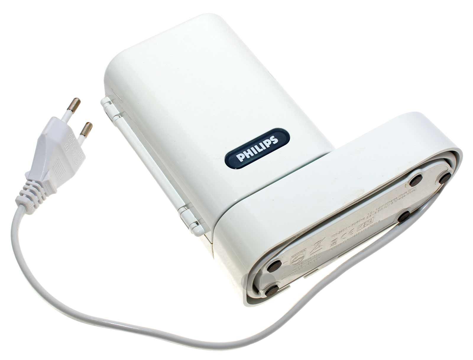 Philips Sonicare HX6150 UV Reiniger Sanitizer
