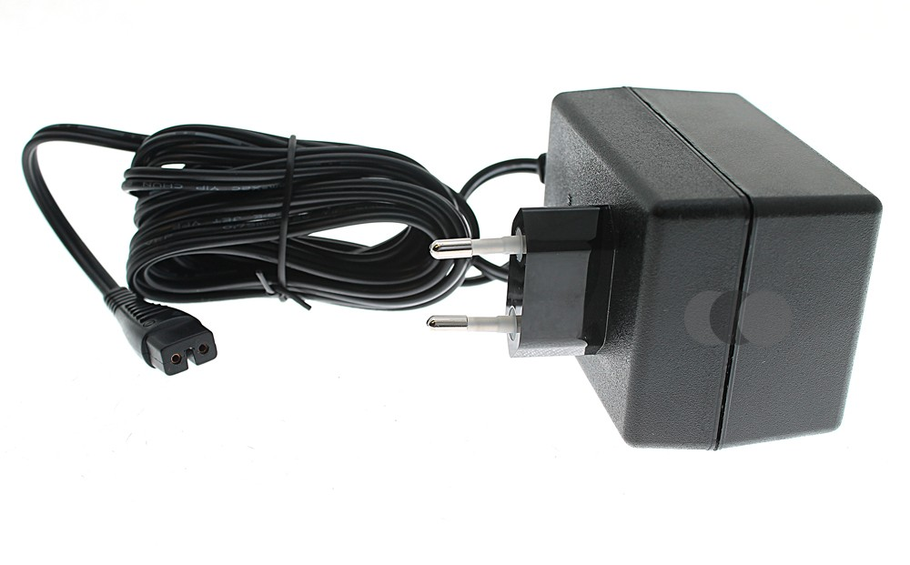 Netzteil RE5-83 für Panasonic ER160, ER1610 u. ER1611 / WER160K7784