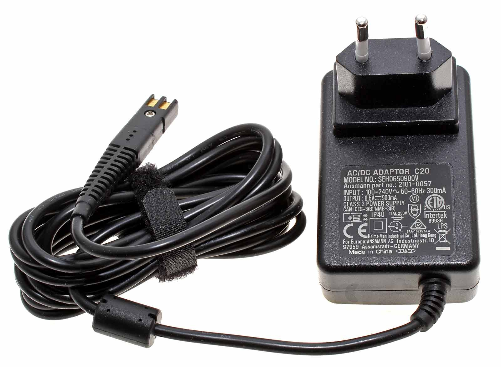 Original Netzteil für Wella Xpert HS70, HS71 und Carvis HS75