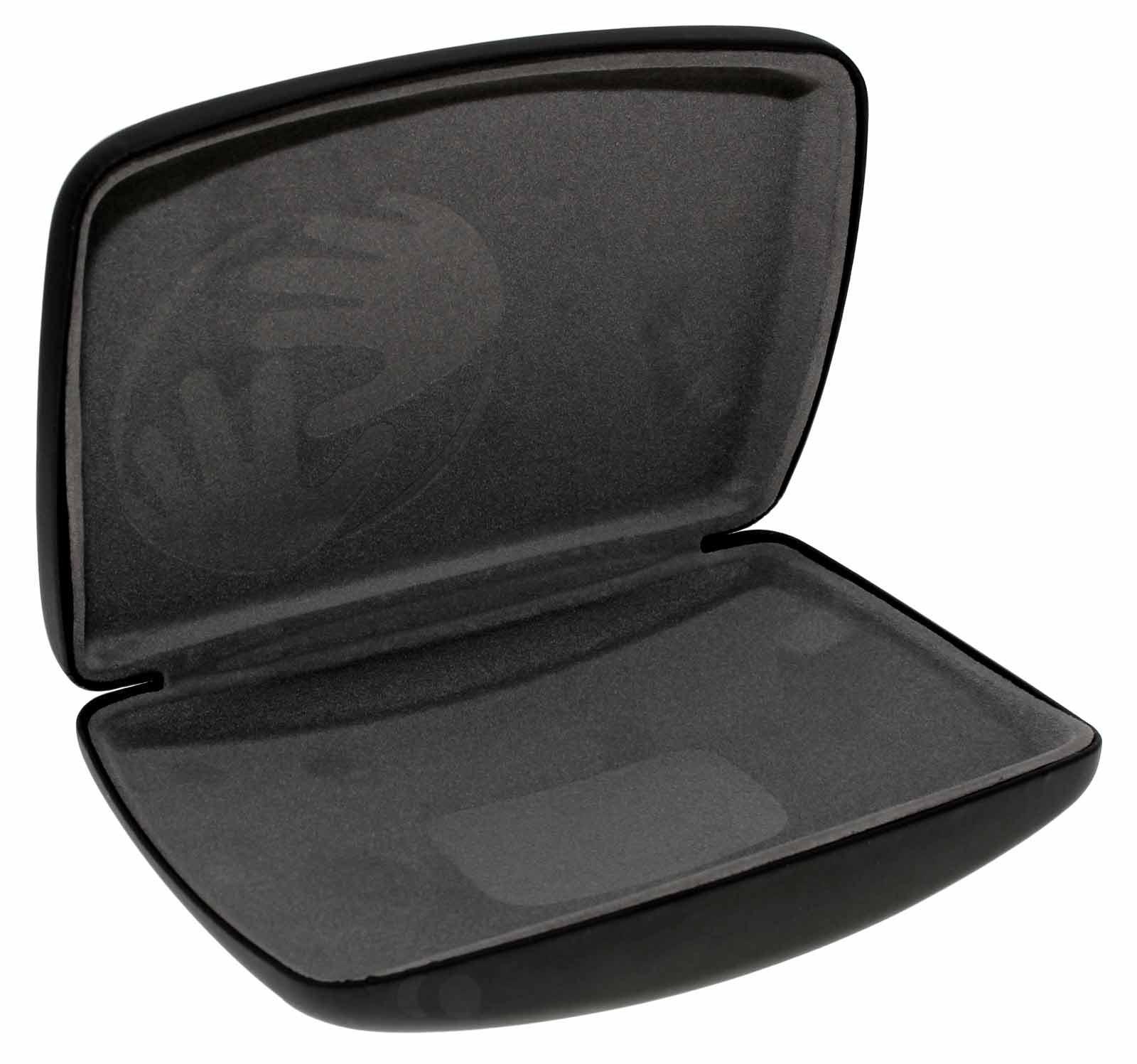 TomTom Carry Case Schutztasche Box für GO 540, 550, 740, 750, 940, 950, 9UCA.000.00