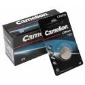 10x Camelion CR2025 [CR2025-BP1] Lithium Knopfzelle Batterie   DL2015 5003LC E-CR2025   3V 150mAh