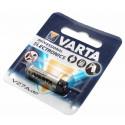 12V Varta Professional V27A LR27 Spezial Batterie   Alkali-Mangan   19 mAh