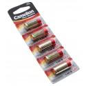 1,5V Camelion Batterie Plus Alkaline LR1 Lady N | 945mAh | 5er-Blister