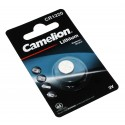3V Camelion CR1220 Lithium Knopfzelle Batterie   38mAh   wie DL1220 E-CR1220 5012LC