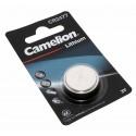 3V Camelion CR2477 Lithium Knopfzelle Batterie | 1000mAh | wie DL2477 LM2477 E-CR2477
