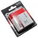 4,5V Camelion 3LR12 Plus Alkaline Flachbatterie | 3000mAh