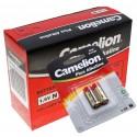 1,5V Camelion Batterie Plus Alkaline LR1 Lady N | 945mAh | 6x 2er-Blister - 12 St.