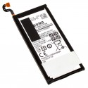 Original 3,85V Akku für Samsung Galaxy S7 SM-G930 Handy | 3000mAh | EB-BG930ABE | SM-G930F