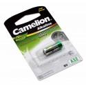 Camelion A32 Batterie   LR32A 32AE A32S P32GA EPX32 KX32 RPX32 EL822   9V 26mAh