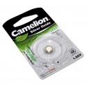 Camelion SR69 Silber-Oxid Knopfzelle Batterie   G6 LR920 371 171 SR920   1,55V 25mAh