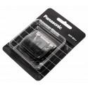 Panasonic WER964EP Scherkopf Ersatzmesser für ER203 ER204 ER205 ER2031 ER2051 Haarschneider