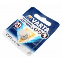 Varta CR1/3N   Knopfzelle Lithium Batterie   170mAh 3V   CR11108