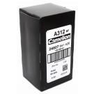 10 x 6er Pack Camelion Knopfzelle, Batterie, A312, PR41, A312-BP6, für Hörgeräte, 1,4V, 160mAh