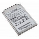 "1.8"" Toshiba MK2006GAL 20GB 4200rpm Festplatte, HDD1488, iPod Classic 2 3 4"