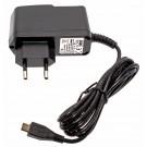 2A Micro USB Netzteil für die Steckdose, Ladegerät für Becker Navi