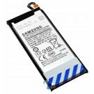 Original Samsung Akku EB-BA520ABE (GH43-04680A) Li-Ion für Samsung Galaxy A5 2017 (A520F) Handy, Smartphone, Mobiltelefon mit 3,85 Volt und 3000mAh Kapazität