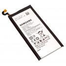 Original Samsung Akku EB-BG920ABE Li-Ion für Samsung Galaxy S6 (SM-G920) Handy, Smartphone, Mobiltelefon mit 3,85 Volt und 2550mAh Kapazität