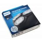 3 Scherköpfe Philips SH30 für Series 1000 / Series 3000 Rasierer, SH30/50