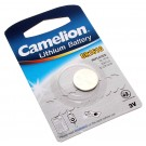 3V Camelion CR1616 Lithium Knopfzelle Batterie, 50mAh, wie DL1616, 5021LC, E-CR1616