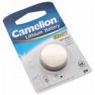 3V Camelion CR2477 Lithium Knopfzelle Batterie, 1000mAh, wie DL2477, LM2477, E-CR2477