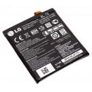 Akku passend für das LG Nexus 5 Smartphone, BL-T9, EAC62078701