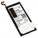 Original Lithium-Ionen Akku für Samsung Galaxy S7 SM-G930 Handy, Smartphone, Mobiltelefon mit 3,85 Volt und 3000mAh Kapazität.