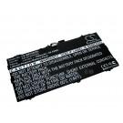 Akku passend für Samsung Galaxy Tab S 10.5 - SM-T800, T801, T805, T807, LTE - EB-BT800FBE mit 7900mAh Kapazität