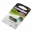 Camelion A23 12V Fernbedienung Batterie ersetzt LR23A, LRV08 und MN21