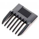 Kammaufsatz, Aufsteckkamm für Wella Contura HS61 / HS60, HS40 / HS41 und Tondeo ECO-XS Haarschneidemaschine, Haarschneider, Haarschneidegerät