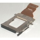Foxconn PC Card Holder/Slot Sony Vaio VGN-A197VP u.a. [ gebraucht ]