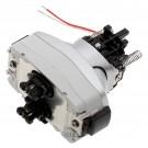 Elektro DC Motor für Panasonic Bartschneider, Rasierer, ES8243, ES8249, WES8258L1007