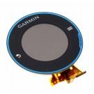 LCD Display Screen für Garmin Forerunner 620 (010-01128-10) GPS Laufuhr, Smartwatch in gebrauchtem Zustand