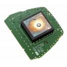 Gebrauchtes GPS-Modul 105-00983-00 VER 5 für Garmin Forerunner 305 Laufuhr, Fitnesstracker