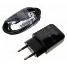 HTC TC P900 Ladegerät Netzteil mit DC-M700 USB Type-C Ladekabel für HTC One Desire u.a.