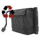 Zellen-Wechsel für Kiffe Golf Caddy 11Ah 24-25,9V / Travel, Birdie S, Travelpro, Royal CSE