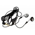 In-Ear Kopfhörer für Archos Gmini 402 Video Player mit Camcorderfunktion (portabler Mediaplayer)