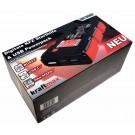 Kraftmax QC3000 Jumpstarter KFZ Starthilfe mit Auto Boost für 12V Autobatterie mit bis zu 700A