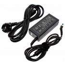 Ladekabel Netzteil für Dell Notebook Laptop, PSE50105 EU, 19,5V, 2,31A, 45W
