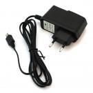 2A Micro USB Netzteil für die Steckdose