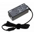 Netzteil original Lenovo Chicony ADLX45NCC3A für G40, G50,G510s, U330 u.a., 36200610, 20V, 2,25A, 45W