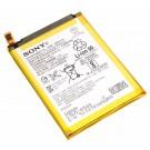 Original Sony Akku LIS1632ERPC Lithium-Polymer für Sony Xperia XZ F8331 und Xperia XZ Dual F8332 Handy, Smartphone, Mobiltelefon mit 3,8 Volt und 2900mAh Kapazität
