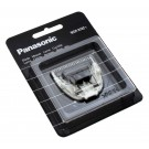 Panasonic WER 9102 Y Ersatzklinge, Schermesser, Scherkopf, Messerblock, Klingenblock für Panasonic ER508 Bartschneider, Barttrimmer, Haarschneidemaschine, Haarschneidegerät
